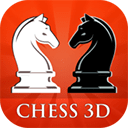 Real Chess 3D Mac版
