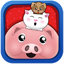 Count My Pets Mac版