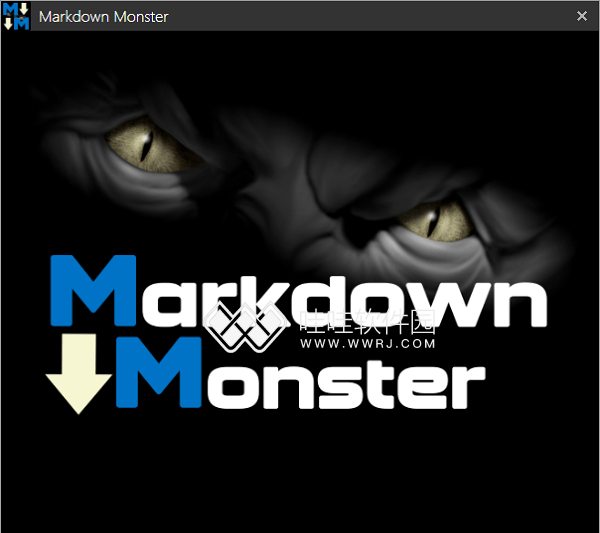 Markdown Monster下载
