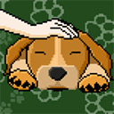 Sleepy Puppies Mac版