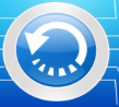 Do Your Data Recovery for iPhone电脑版