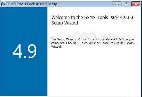 SSMS Tools Pack